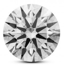 Natural Real Diamond