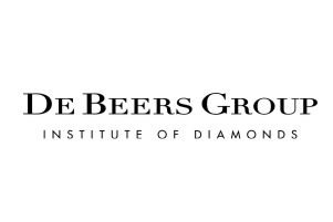 DE BEERS DIAMOND EDUCATION